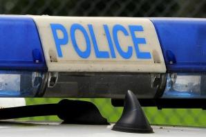 Man tried to grab girl at entrance to Corsham School