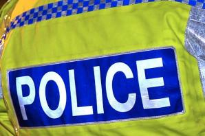 Police witness appeal after two vehicle smash in Chippenham